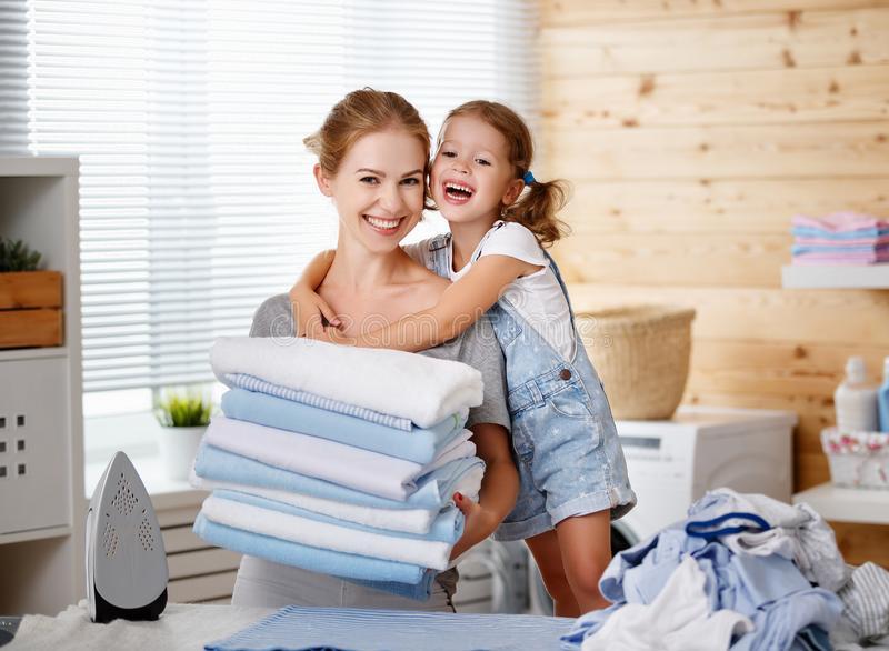 Trik Menjadi Ibu Rumah Tangga Cerdas