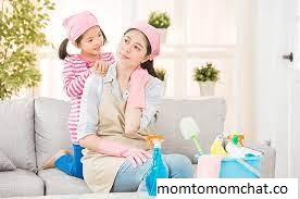 Peran Penting Seorang Ibu dalam Keluarga Menurut Ahli Psikologi