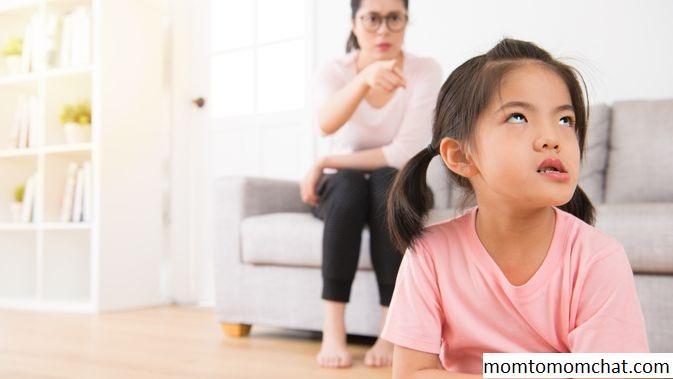 Tips Untuk Mengatasi Stress Ibu Rumah Tangga